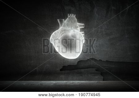 Cardiology and heart health