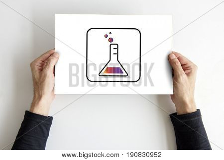 Corrosion chemical toxic acid liquid