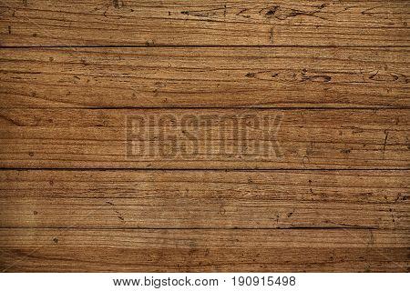 grunde wood pattern texture background wooden texture
