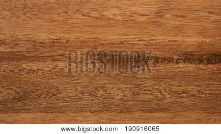 grunde wood pattern texture background wooden backglrond