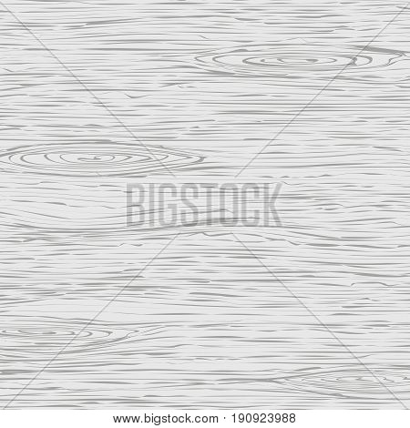 White wooden wall, plank, table or floor surface. Cutting chopping board. Wood texture