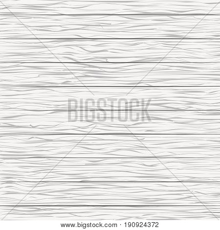 Light wooden planks or wall, table, floor surface. Cutting chopping board. Wood texture
