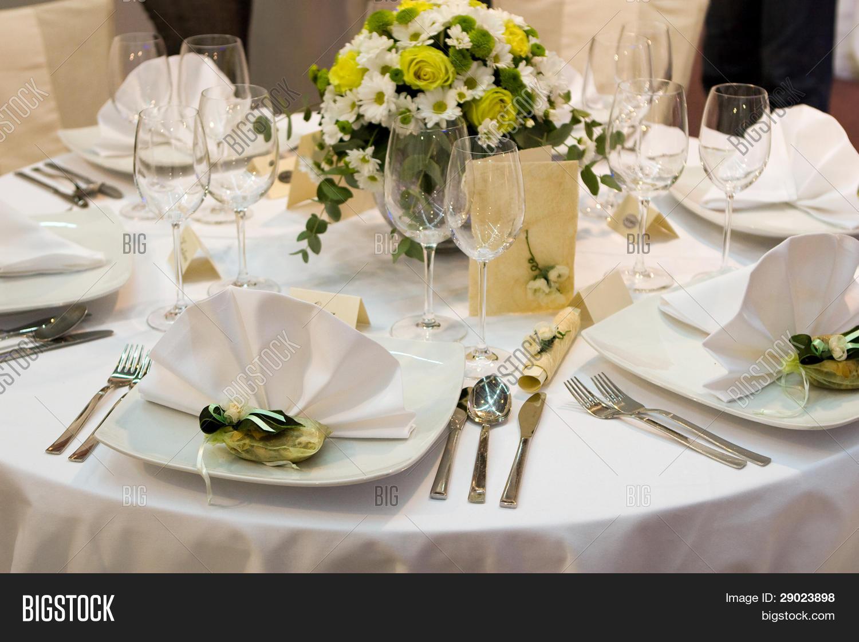 Свадебное меню 20