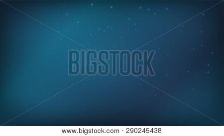 Blockchain Network Interconnected Nano Technology Design. Big Data Digital Matrix Internet Web Struc