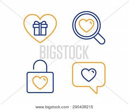 sites de rencontres applications mobiles