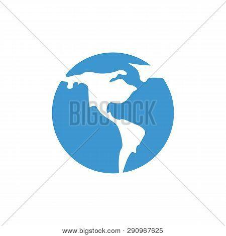 Globe Of The World Icon. Globe Of The World Icon. Globe Of The World Icon. Globe Of The World Icon.