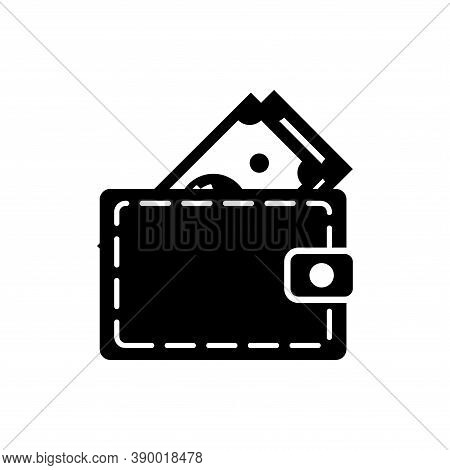 Wallet Vector. Wallet Icon, Wallet Icon Vector, Wallet Icon Eps10, Wallet Icon Eps, Wallet Icon Jpg,