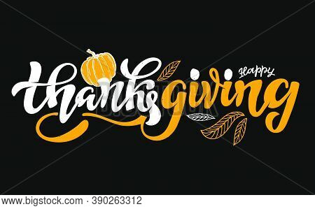 Giving2_oct2020_05.eps