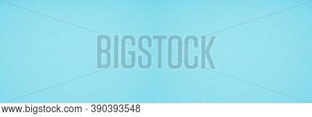 Light Blue Paper Texture Web Banner - Hig Resolution Background