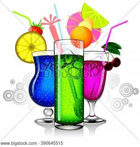 Cocktail Soft Drink Martini Cosmopolitan Beer, Wine, Wine Glass