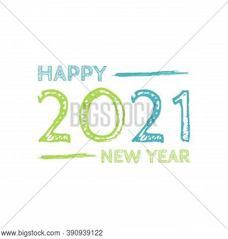 New Year 2021. 2021new Years Image Firework, Happy New Year 2021, 2021 Text, Happy New Years 2021 De