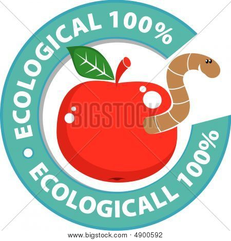 Ecologically Pure Product