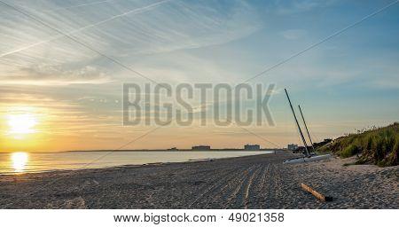 Chick's Beach, Virginia Beach