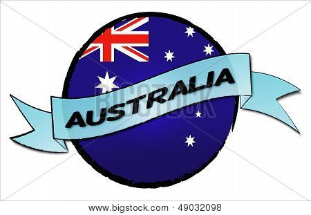 Circle Land Australia