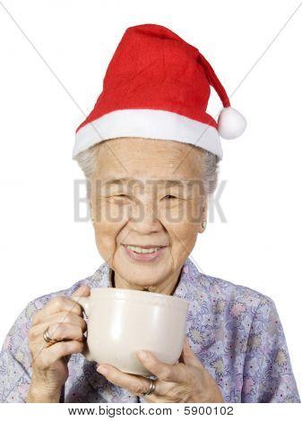 Grandmother8