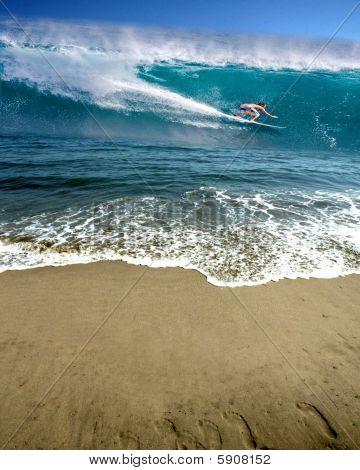 Surfwave