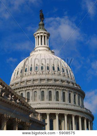 Federal Capital