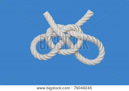 Tom Fool Knot