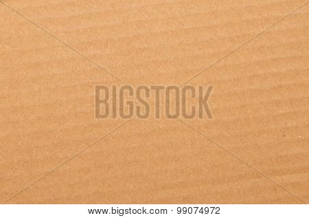 Old Paperboard Texture