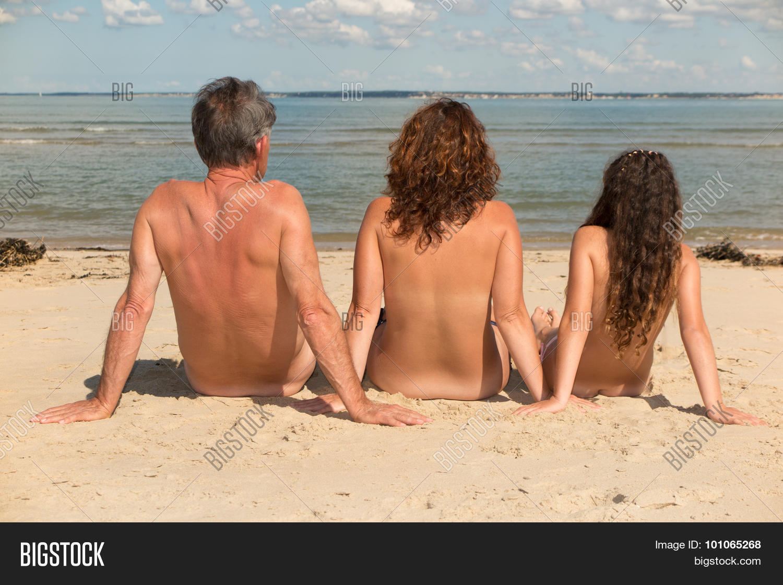 Nude patricia velasquez naked