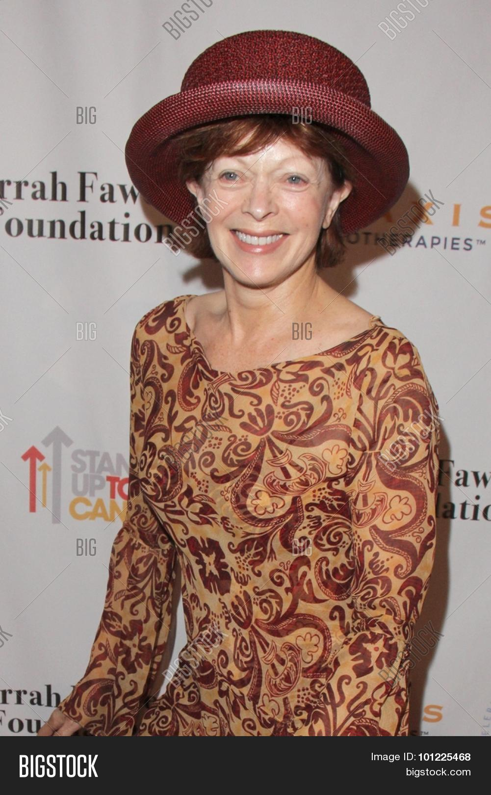 Farrah Fisher Nude Photos 93