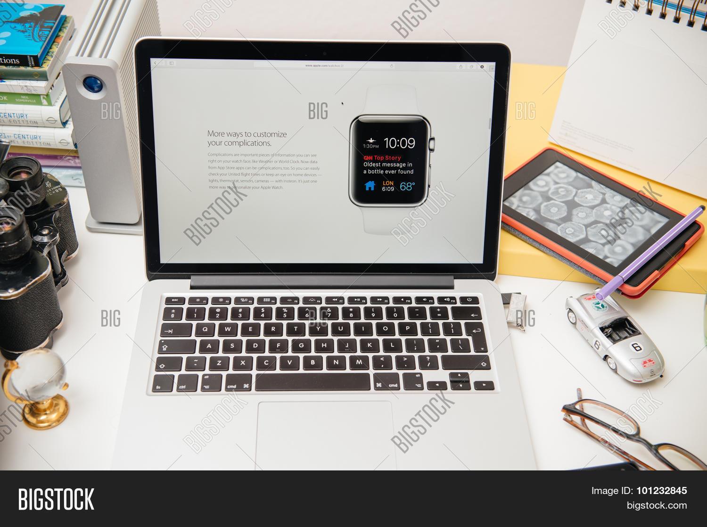 Free apps for macbook pro retina x