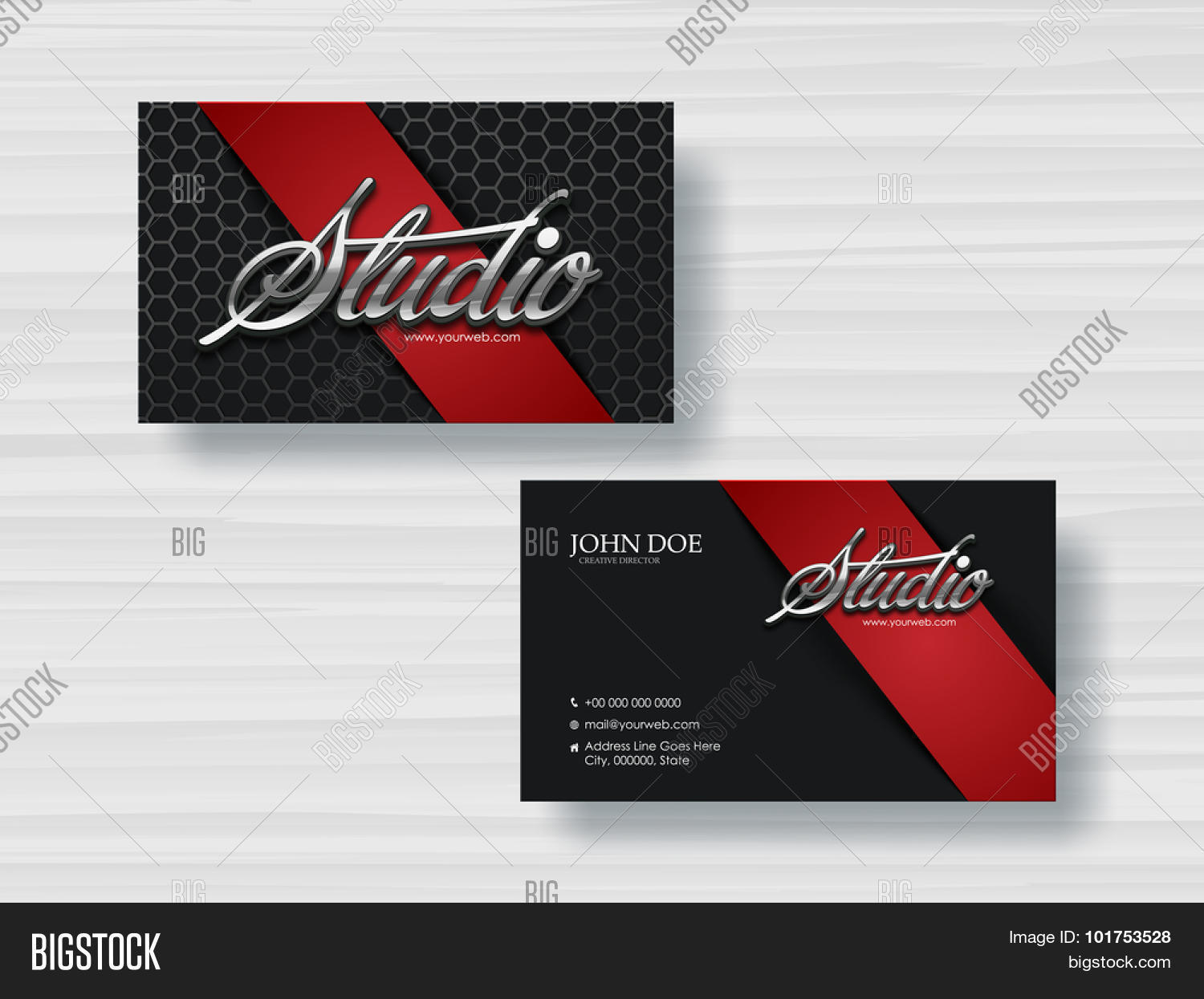 Professional Stylish Vector & Photo (Free Trial) | Bigstock
