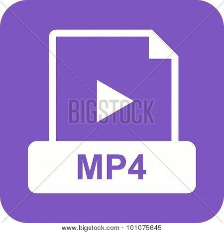 MP4 File