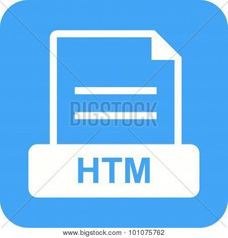 HTM File