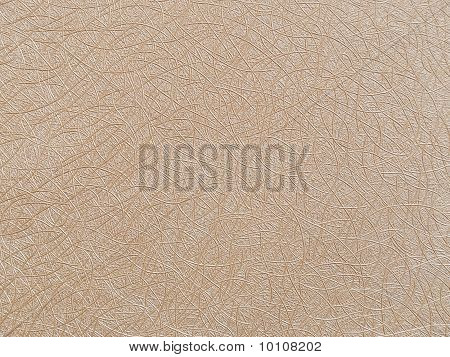 Surface Of Pastel Wallpaper