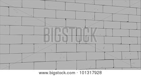 Egypt Wall