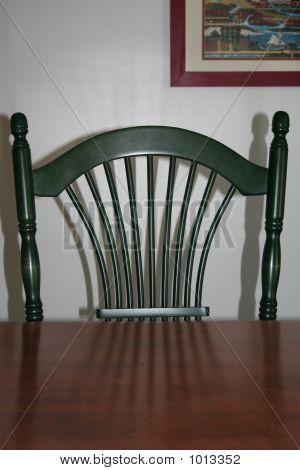 Dinningroom Chair