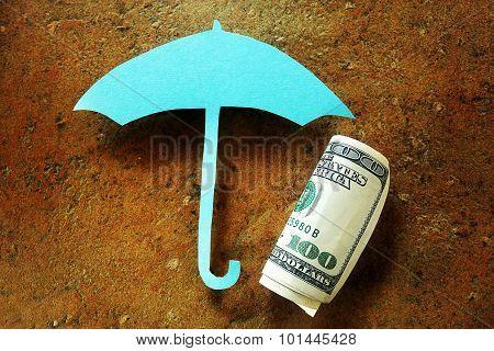 Money Coverage