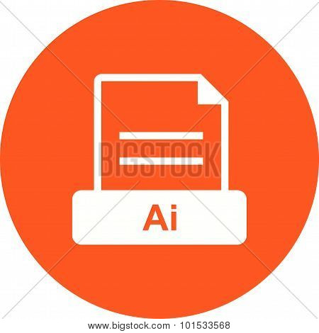 AI , File