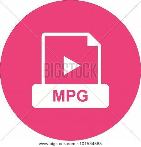 MPG , File