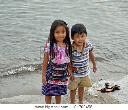 Girl And Boy (1)