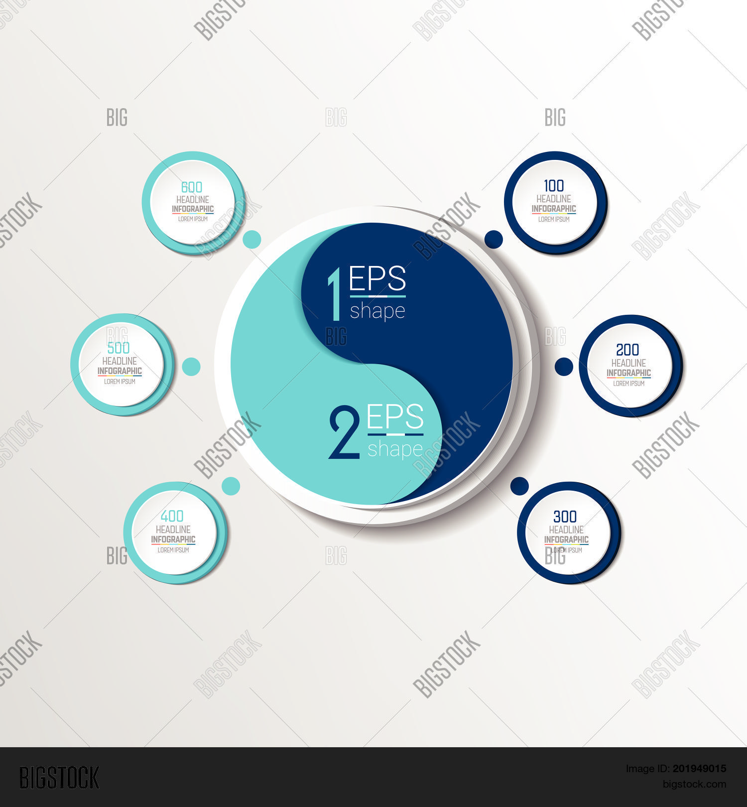 Business Concept 6 Vector & Photo (Free Trial) | Bigstock