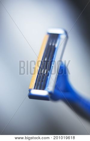 Safety Disposable Razor