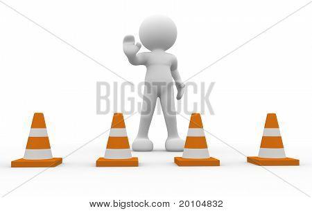 Trafficcoins