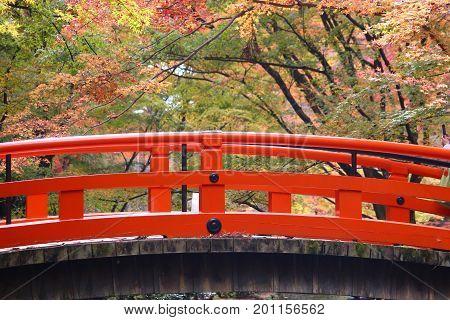 Kitano Tenmangu, Kyoto