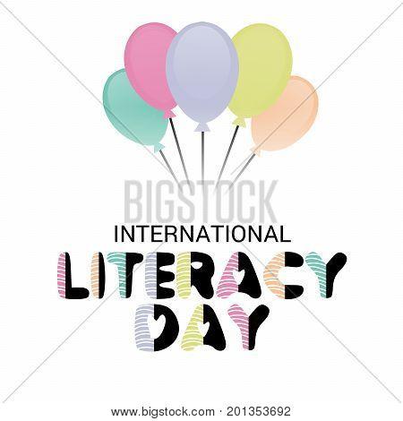 Literacy Day_25_aug_10
