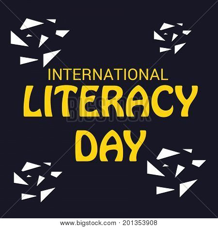Literacy Day_25_aug_13