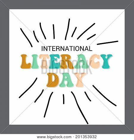 Literacy Day_25_aug_19