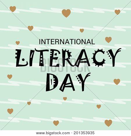 Literacy Day_25_aug_20