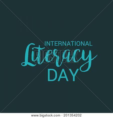 Literacy Day_25_aug_22