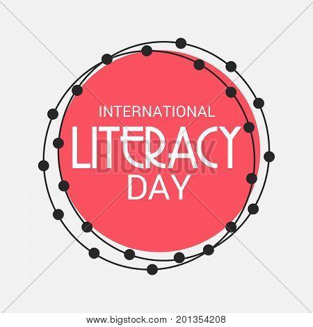 Literacy Day_25_aug_23