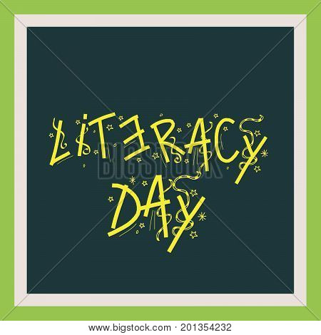Literacy Day_25_aug_30