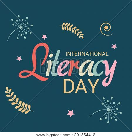 Literacy Day_25_aug_32