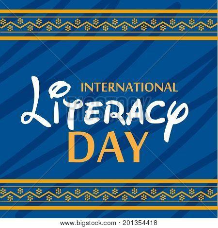 Literacy Day_25_aug_33