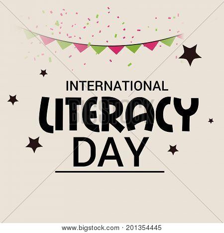 Literacy Day_25_aug_39